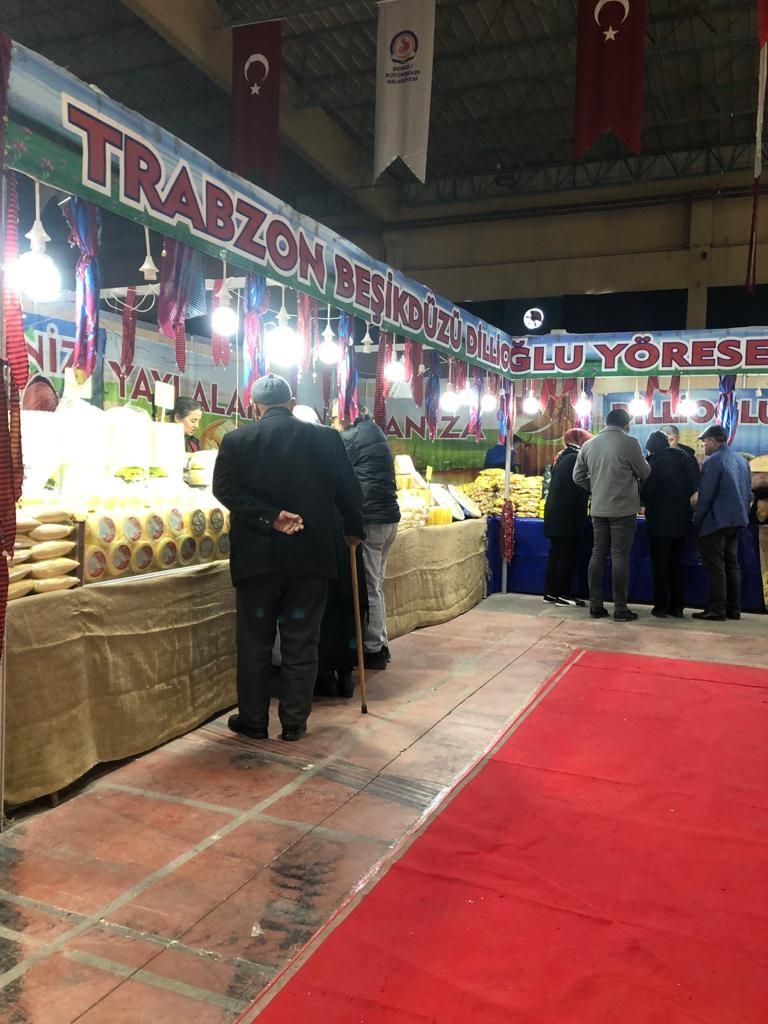 Anatolia Gurme Fest