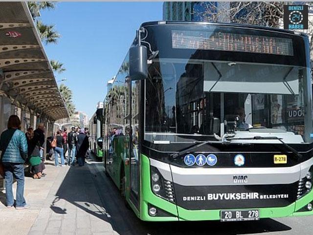 YSE Kavşağı'a hangi otobüsler gider? YSE Kavşağı otobüs hatları (saatleri)