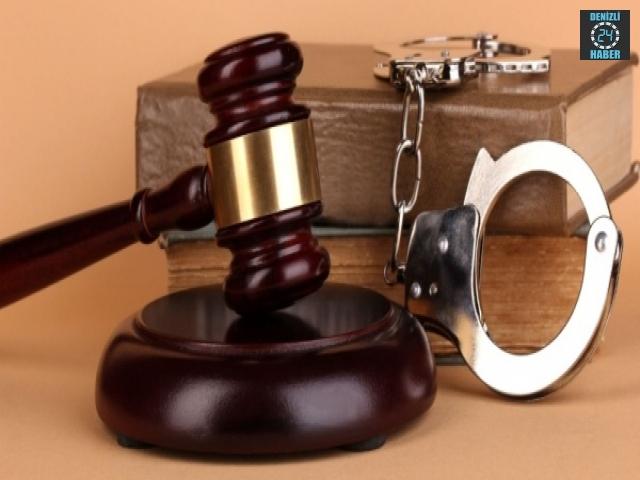 Ankara ceza avukatı