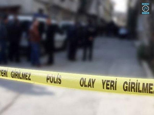Kütahya Hisarcık'ta epilepsi hastası Kadir Yumruk yatağında ölü bulundu