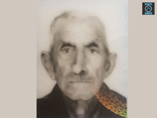 Manisa Kula'da Mahmut Sakarya gittiği bankada hayatını kaybetti