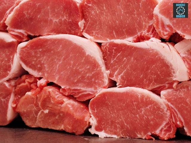 Muğla'da domuz eti kullanan firmalar