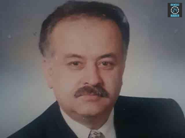 Manisa Kula'da iş adamı Selim Palabıyık hayatını kaybetti