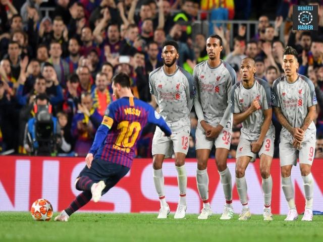 Futbol maçlarının canlı skorlarını izlemek