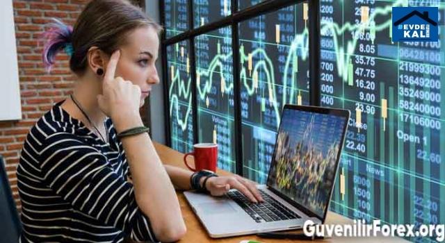 Güvenilir Forex Şirketleri Hangileri? Forex Şirketleri Güvenilir Mi?