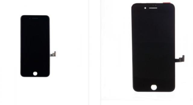 Ucuz İphone 7 Plus Ekran Fiyatı Telefon Parçası'nda!
