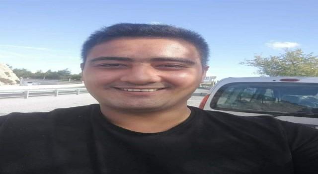 Fethiye'de Elektrik panosundan akıma kapılan Ozan Kula öldü