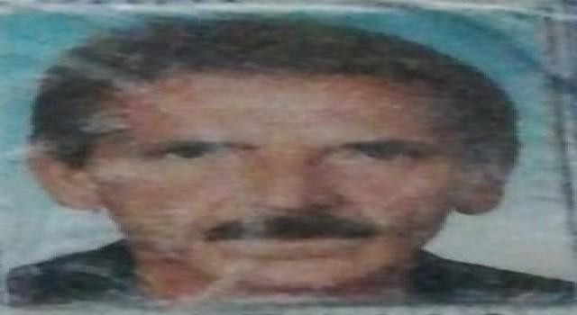 Kula'da Mehmet Piştav'ın şüpheli ölüm