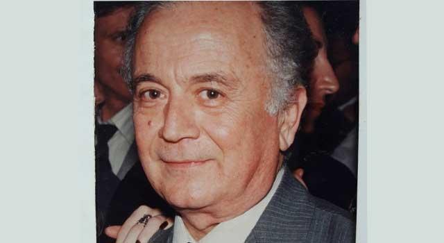 Manisa'da doktor Doktor Aktan Kokuoğlu koronaya yenildi