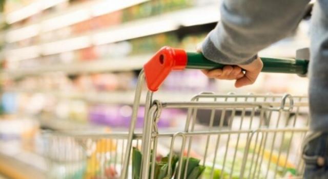 81 ilde saatler değişiyor Market, fırın ve online yemek genelgesi