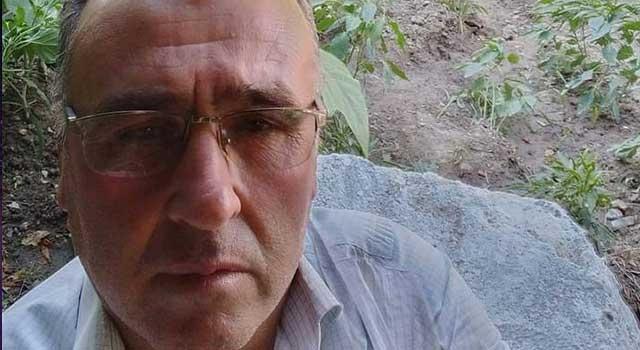 Söke'de Murat Hopacı elektrik akımına kapılarak öldü