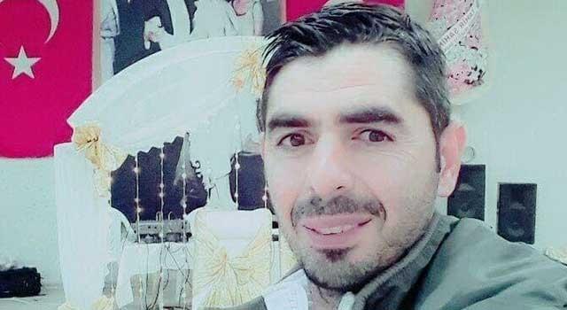 Menemen'de Yusuf Tümenci ölümünün ardından sürücü tutuklandı