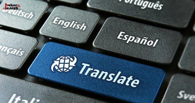 Denizli tercüme bürosu Protranslate