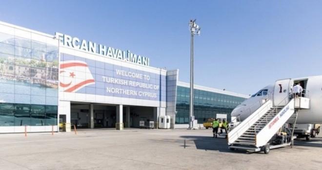 Kıbrıs Havalimanı Transfer Seçeneğiyle Seyahatlerinizde Transfer Sorunu Yaşamazsınız