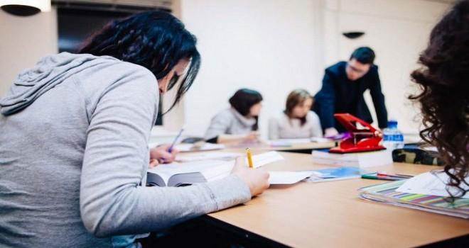 İngilizce Kursu Seçiminde Bilinmesi Gerekenler