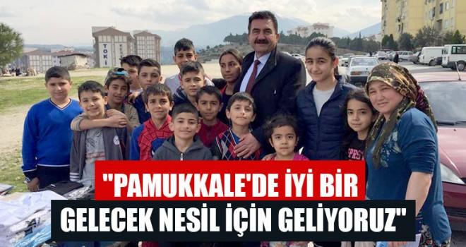 Ahmet Divarcı,