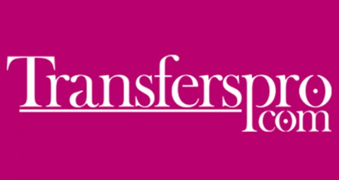 TRANSFERSPRO'NUN İNGİLİZCE VE RUSÇA DİL SEÇENEKLERİ YAYINDA
