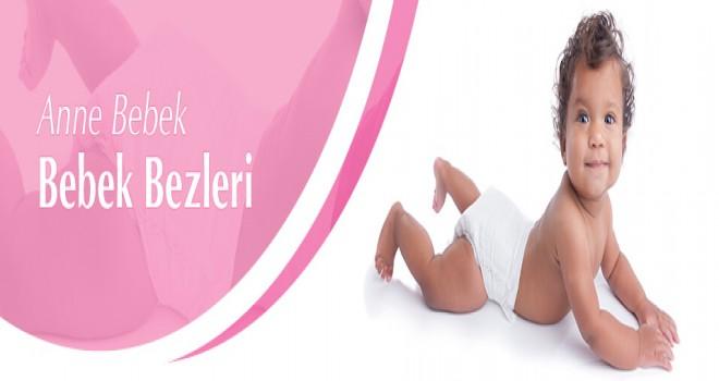Prima ve Uni Baby Islak Mendil Çeşitleri | www.marketpaketi.com.tr