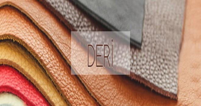 Deri Boyası Ürünleri ve Fiyatları | www.deriboyalari.com