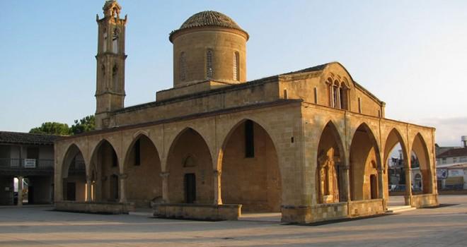 Kıbrıs'ın Birbirinden Farklı İmkanlarından Yararlanmak Elinizin Altında