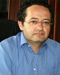 Hakan Şekerci