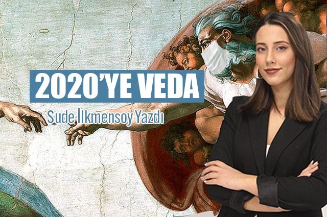 2020'YE VEDA
