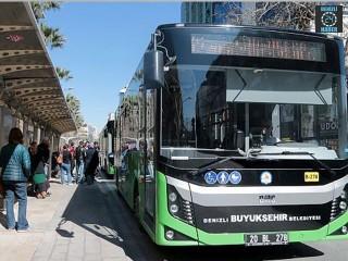 Akkonak'a hangi otobüsler gider? Akkonak otobüs hatları (saatleri)
