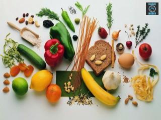 Beslenme Yöntemleri