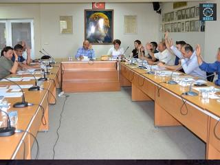 Buldan Belediyesi'nden eğitime destek