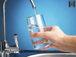 Denizli su kesintisi 19 Eylül Salı! Denizli'de sular ne zaman gelecek?