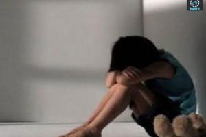 Erkek Çocuğuna Taciz İddialarına Valilikten Açıklama