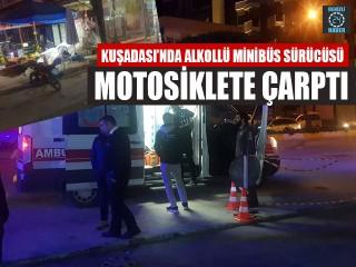 Kütahya'nın Domaniç İlçesinde Otomobilin Çarptığı Ahmet Kara Öldü
