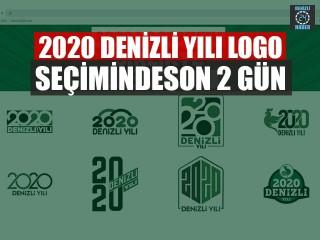 Denizli Yılı 2020 Logo Seçiminde Son 2 Gün