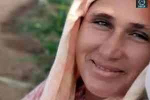 Denizlili kadın virüslü organ kurbanı