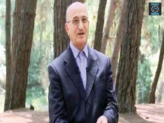 FETÖ firarisi 'Kadim Abi' lakaplı Yusuf Bekmezci İzmir'de yakalandı