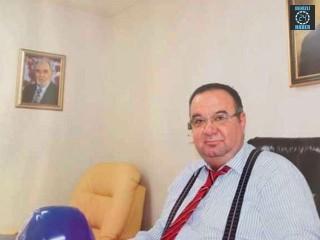 Gemlikli iş insanı Zeki Kaptan hayatını kaybetti
