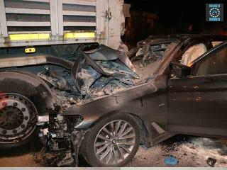 İzmir Buca'daki kazada Murat Çiçekçi hayatını kaybetti