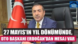"""Başkan Erdoğan """"Milletimiz, yarınlarını ipotek altına aldırmayacaktır!"""""""