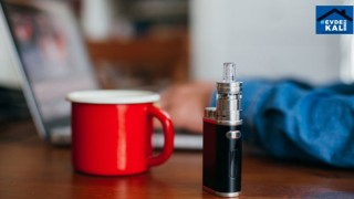 Elektronik Sigara'da En İyi Firma