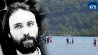 Muğla Marmaris'te kayıp olarak aranan Altan Keskin cesedi bulundu