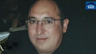 Kuşadası'nda boğulma tehlikesi geçiren Hasan Murat Köker öldü