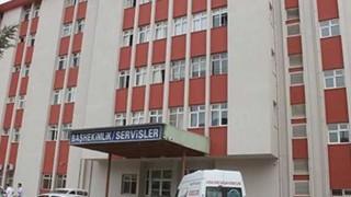 Aydın'da Sahte Alkolden Ölümler Devam Ediyor, Hasan Topal Öldü