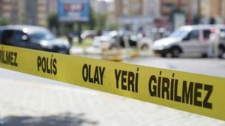 İzmir'de Otomobilin Çarptığı Bisiklet Sürücüsü Nimetullah Kayumii Öldü