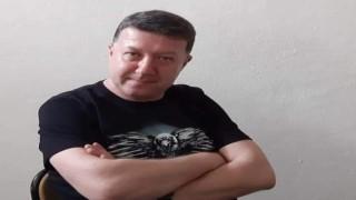 İzmirli Doktor Gürdal Gönenç korona virüse yenik düştü