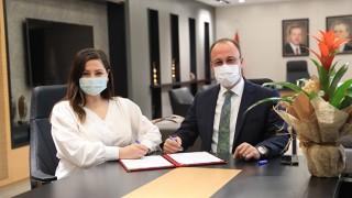 Pamukkale Belediye çalışanlarına Cerrahi Hastanesinden indirimli sağlık hizmeti
