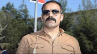 Özel Harekat Polis Memuru Cihat Şahin, şehit oldu