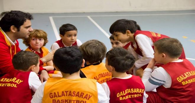 Sağlıklı Bireyler Yetiştirmenin Altın Kuralı Spor