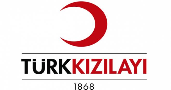 KPPS Şartı olmadan Türk Kızılayı memur alımı, şartları neler?
