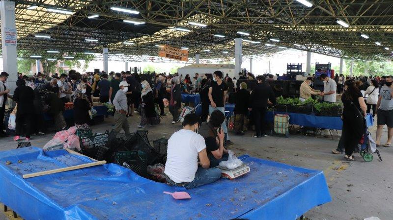 denizli pazar